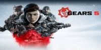 Gears 5 / Gears of War 5 Trainer