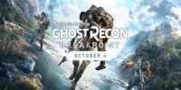 Tom Clancy's Ghost Recon Breakpoint Trainer